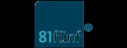 Rukwid Haus - Ökologische Holzhäuser - partner 81fuenf logo uai