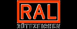 Rukwid Haus - Ökologische Holzhäuser - zertifizierung ral logo uai